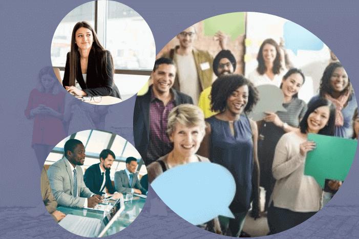 Respondents-Recruitment-Services