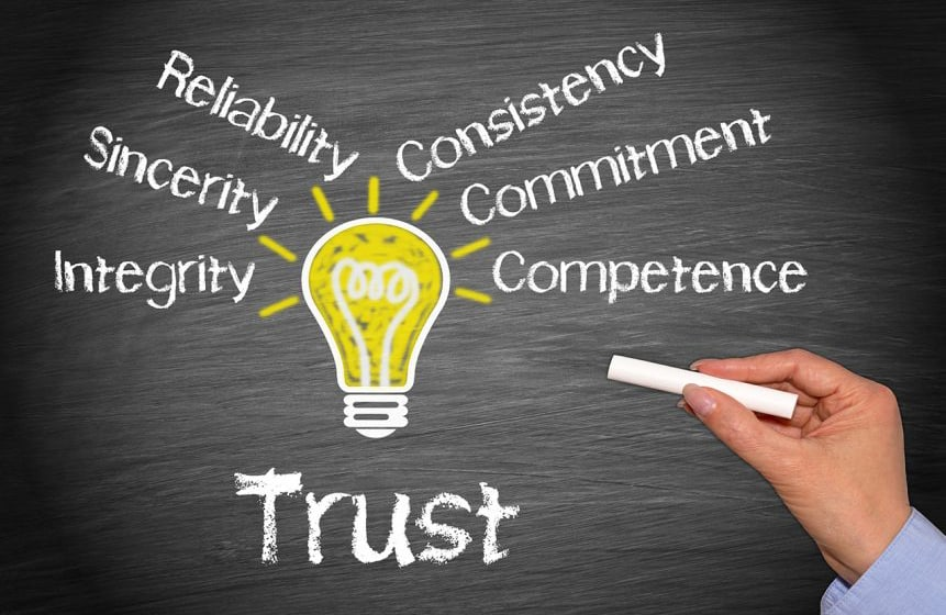 Why-Trust-Us-Over-Other-Companies